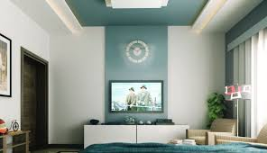 creative wall clock creative wall clock above tv ideas for awesome living room design