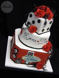 wedding cake las vegas best 25 vegas themed wedding ideas on vegas theme