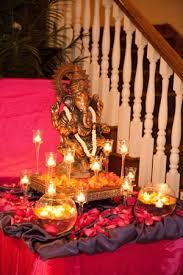 arangetram decoration image result for arangetram table decor ideas arangetram decor
