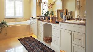 pearl white bathroom cabinets omega cabinetry