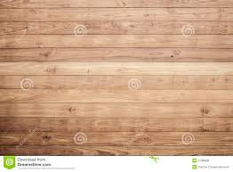 brown wood plank wall stock image image of pattern cracked