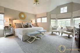 Master Room Design Home Design Charming Interior Home Design With Revere Pewter