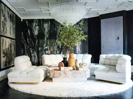 beautiful livingroom 100 beautiful living rooms to nurture your home s tranquility