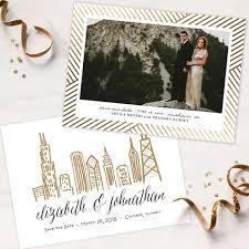 Wedding Card Invitation Design 498 Best Wedding Invites U0026 Paper Images On Pinterest Wedding