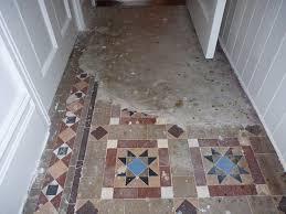 minton floor restoration bridgford nottingham