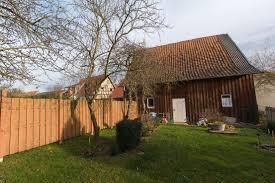 Bad Rodach Haus Zum Verkauf 96476 Bad Rodach Mapio Net