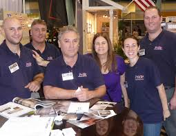 miami family entrepreneurs pride flooring and home decor by