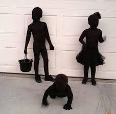Centaur Halloween Costume 16 Strange Wonderful Halloween Costumes Kids Babble