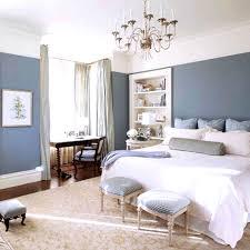 wall ls in bedroom luxuriant blue gray paint incredible ideas ls dark hardwood floors