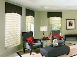 best 25 modern valances ideas on pinterest box pleat valance