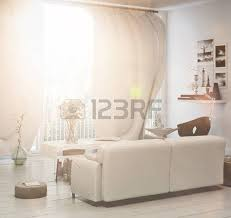 No Curtains No Curtains Stock Photos U0026 Pictures Royalty Free No Curtains