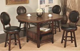 Leather Dining Room Chairs by Leather Dining Chairs Irepairhome Com