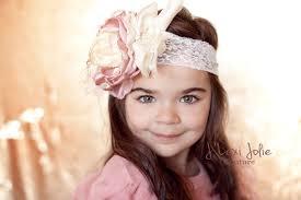 toddler headbands fair well with flower girl dress flower girl headbands headbands