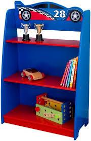 Kidcraft Bookcase Cheap Kidkraft Bookcase Find Kidkraft Bookcase Deals On Line At