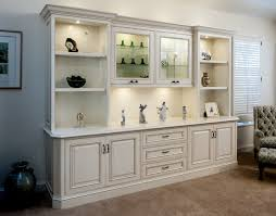 cabinet for living room painted and glazed display cabinet traditional living room living