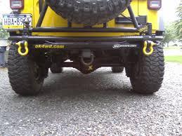 jeep bumper stickers show your jkowner u0027s stickers off jkowners com jeep wrangler jk