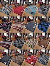 Rugs Online Europe Rugs U0026 Carpets Ebay