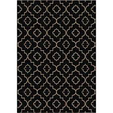 Pineapple Outdoor Rug 5 X 8 Outdoor Rugs Rugs The Home Depot