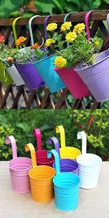 Patio Decor Ideas Best 25 Small Patio Decorating Ideas On Pinterest Cinder Blocks