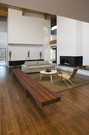 living room small furniture arrangement ideas best for laminate