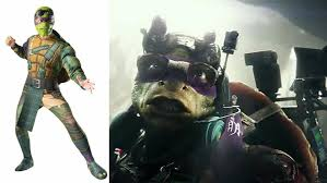 Tmnt Halloween Costumes Yahoo Reveals Searched Halloween Costumes 2014