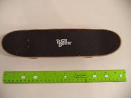 Tech Deck Blind Skateboards Cheap Blind Tech Deck Find Blind Tech Deck Deals On Line At