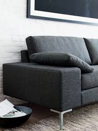 Chaise Longue Sofa Arena Sofa Design Within Reach