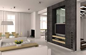 Home Plans With Interior Photos Interior Designer Modern House Plans Interior Design