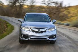 acura jeep 2005 2017 acura rdx reviews and rating motor trend
