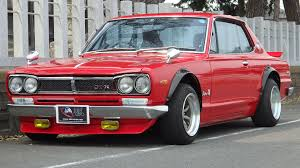svx subaru for sale jdm classic cars for sale in japan jdm expo jdm expo best
