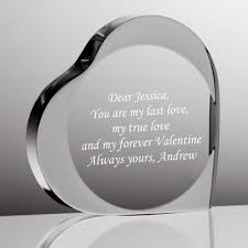 engraved keepsakes personalized gifts for him gift ideas for