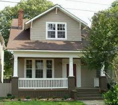 112 best late victorian exterior paint and details images on