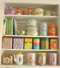 Super Cheap Home Decor 85 Best Very Kitschy Images On Pinterest Home Vintage Decor And