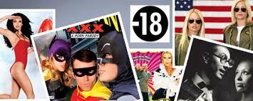 film comme narnia 50 parodies x de films et de séries dossier cinéma allociné