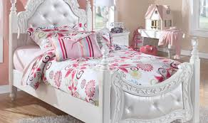 princess bedroom decorating ideas 32 bed 32 dreamy bedroom designs for your princess stunning
