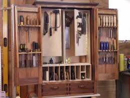 Toybox Shelf By Kansas Lumberjocks Com Woodworking Community by 128 Best Tool Chests U0026 Cabinets Images On Pinterest Tool Storage
