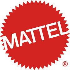 takeover bid report hasbro takeover bid for rival mattel daily