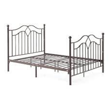 Metal Platform Bed Frames Metal Platform Beds You U0027ll Love Wayfair