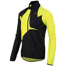 convertible cycling jacket mens pearl izumi men u0027s fly convertible jacket at moosejaw com