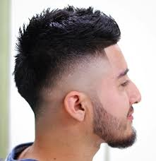 how to do a fade haircut on yourself 20 stylish low fade haircuts for men