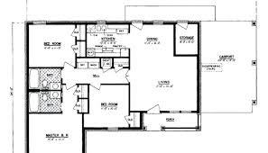 2500 sq ft house 2500 square foot floor plans sq ft house plans 2500 sq ft ranch