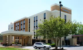 Comfort Inn Outer Banks Comfort Inn Discover Elizabeth City