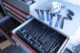 cycle techs hub news and blog for the national network of mobile