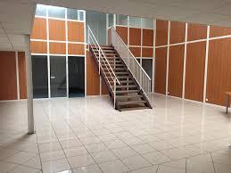 achat bureau nantes achat bureau nantes vente bureaux nantes bureauxlocaux com
