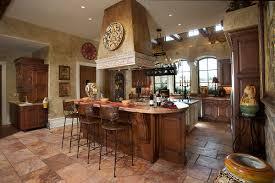 tuscan style kitchen cabinets kitchen kitchen tuscany colors amazing tuscan design style