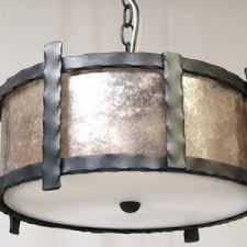 Rustic Ceiling Light Fixtures Ceiling Lighting Rustic Lighting U0026 Fans