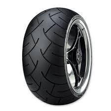 metzeler me880 marathon 200 50zr17 rear tire 216 119 j u0026p cycles