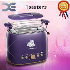 High Quality Toaster Rm159 00 Lebensstil Oven Toaster Lkot 502ss
