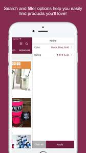 reviews on home design and decor shopping home design decor shopping on the app store