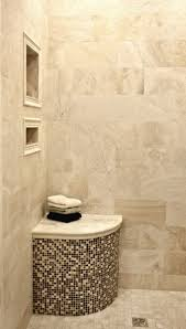 best tile for shower courtesy of zillow digs full size of shower